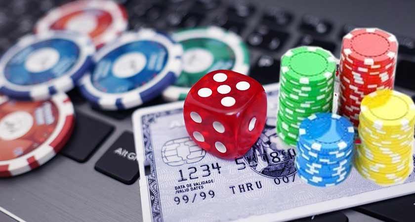 How to Discover a Reliable Online Casino | Geil USA
